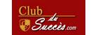 logo_resize_00004