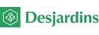 logo_resize_00005