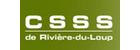 logo_resize_00007