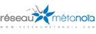 logo_resize_00013