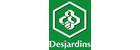 logo_resize_00006