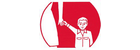 logo_resize_00014